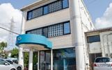 新潟県三条市の本社社屋